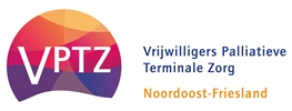 Vptz-NO-Friesland